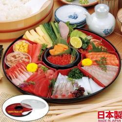 Khay mứt - Sushi_A