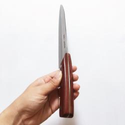 Dao gọt tỉa Seki Japan 23cm_A