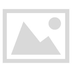 Cốc có quai (350ml-Lùn)  - Màu đỏ_A