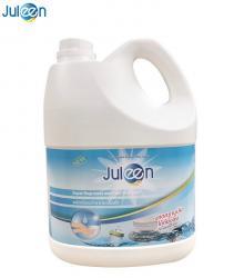 Nước rửa chén bát Juleen diệt khuẩn, không mùi - 3500ml_4