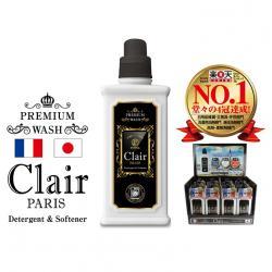 Nước giặt cao cấp Clair Paris_A