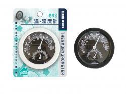 Nhiệt kế đo nhiệt độ, độ ẩm_A