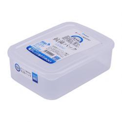 Hộp thực phẩm kháng khuẩn 900ml_A